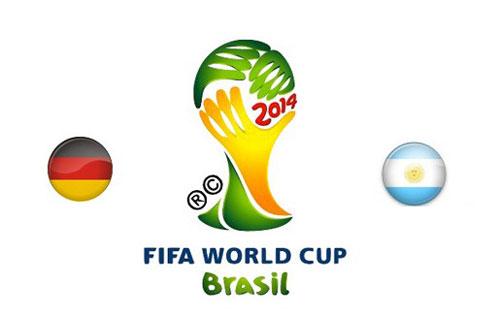 من تتوقع ان يفوز بكأس العالم 2014  Fifa201411